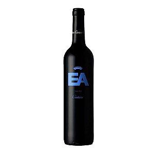 Vinho EA Tinto
