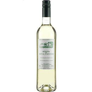 Vinho Quinta de Bons Ventos White Blend