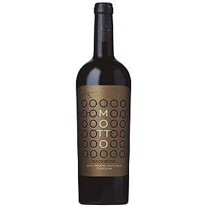 Vinho Motto Backbone Cabernet Sauvignon