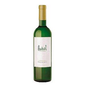 Vinho Perdriel Series Sauvignon Blanc