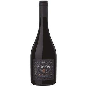 Vinho Norton Altura Pinot Noir