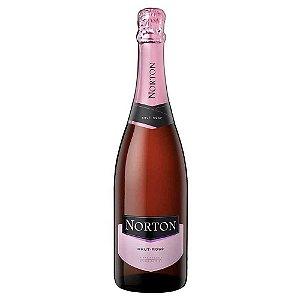 Espumante Norton Brut Rosé