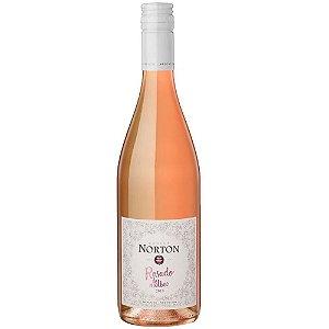 Vinho Norton Rosado Malbec