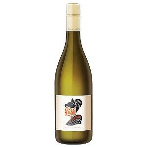 Vinho Norton Lady Chardonnay