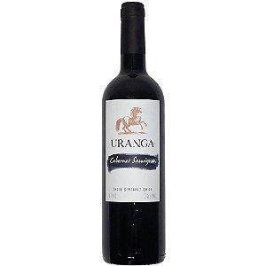 Vinho Uranga Cabernet Sauvignon