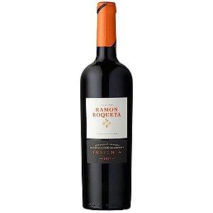 Vinho Insignia Ramon Roqueta