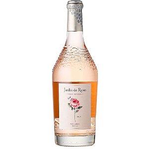 Vinho Jardin de Roses Rosé