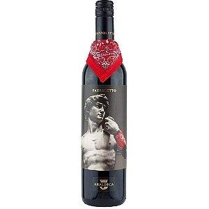 Vinho Fazzoletto Piemonte Barbera