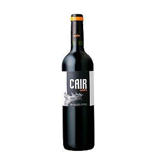 Vinho Cair Cuvée Dominio de Cair