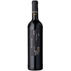 Vinho Reserva Pessoal Douro Alves de Sousa
