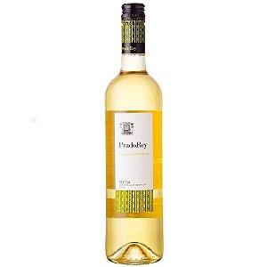 Vinho PradoRey Classic Verdejo Sauvignon