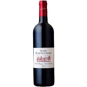 Vinho Château Tour du Pas St. Georges