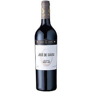 Vinho Jose de Sousa