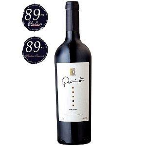 Vinho Quinto Malbec Riglos