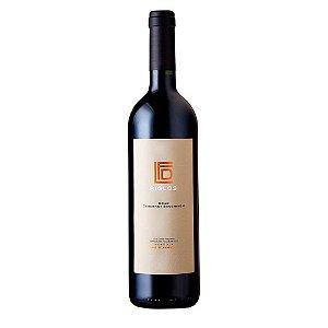 Vinho Gran Cabernet Sauvignon Riglos