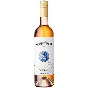 Vinho Marquês de Montemor VR Alentejano Rose