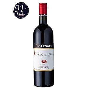 Vinho Barbera d'Alba Pio Cesare