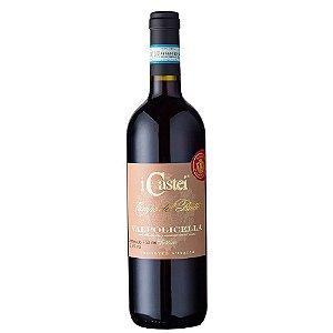 Vinho Valpolicella Classico Campo del Biotto