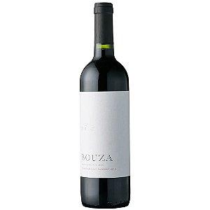 Vinho Tempranillo/Tannat Bouza