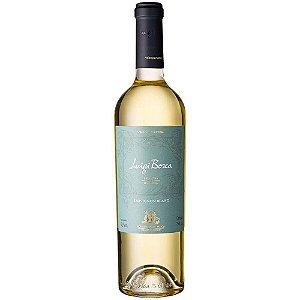 Vinho Sauvignon Blanc Luigi Bosca