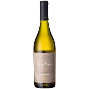 Vinho Chardonnay Luigi Bosca