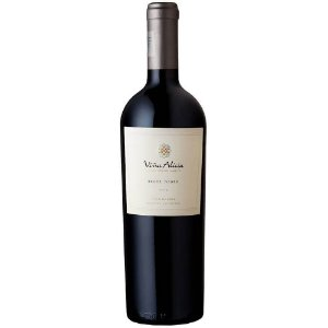Vinho Brote Negro Malbec Colección de Familia