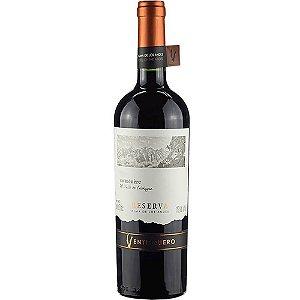 Vinho Ventisquero Reserva Carménère