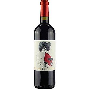 Vinho Nemorino Tinto