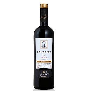 Vinho Conceito Marselan