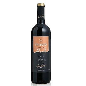Vinho Tributo Blend