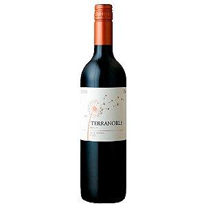 Vinho Terranoble Merlot