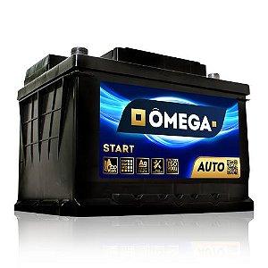 Bateria Ômega