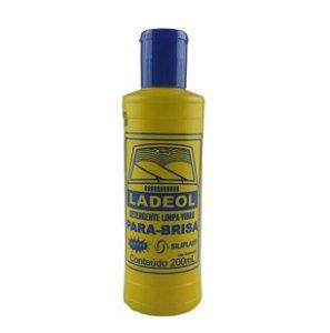 Detergente Limpa Para-Brisa Ladeol