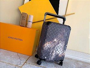 """Mala de Viagem Louis Vuitton Horizon Galaxy """"Multicolor"""""""