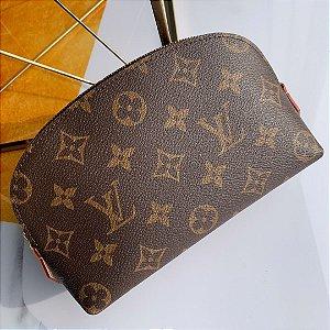 Pochette Louis Vuitton Cosmétique Monogram
