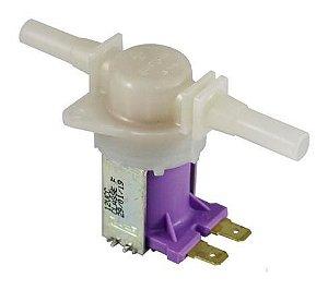 Válvula de entrada Latina 12V