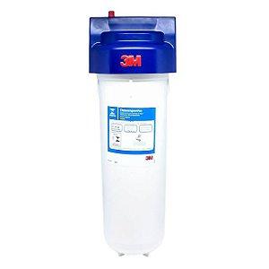 Filtro de entrada 3M Aqualar AquaTotal