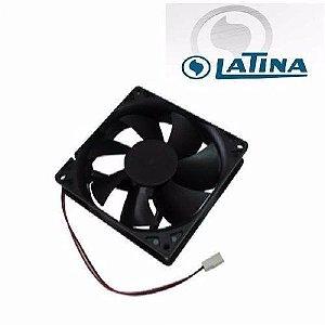 Cooler / Microventilador Purificadores de Água Latina