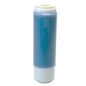 Elemento Filtrante 3M Aqualar AP117