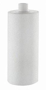 Elemento Filtrante Hidro Filtros - 5 HF200 Liso