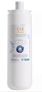 Elemento Filtrante IBBL C+3