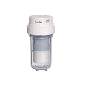Filtro 3M Aqualar AP200 Transparente