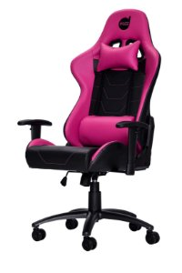 Cadeira Gamer Série M Dazz