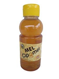 Mel de Abelha Puro - 500g - Florada de Velame - Em promoção