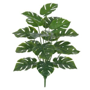 Árvore Costela de Adão Real Toque - 60cm