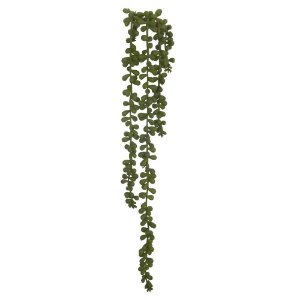 Pendente Suculenta Sedum - 50cm