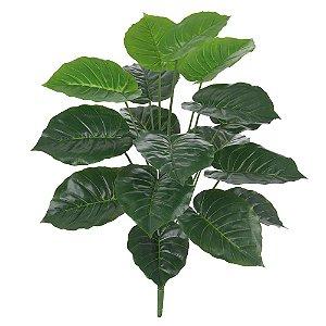 Árvore Philo Real Toque - 60cm
