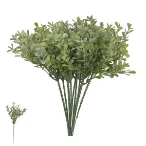 Pick Para Complemento Grass com Powder - 22cm