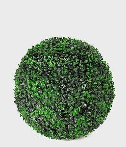 Bola de Grama Milan - 35cm