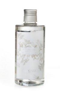 Refil Chá Branco 250 ML